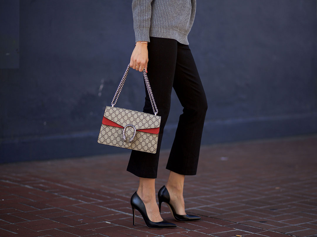 Gianvitto-Rossi-with Gucci-Dionysus-Bag.jpg