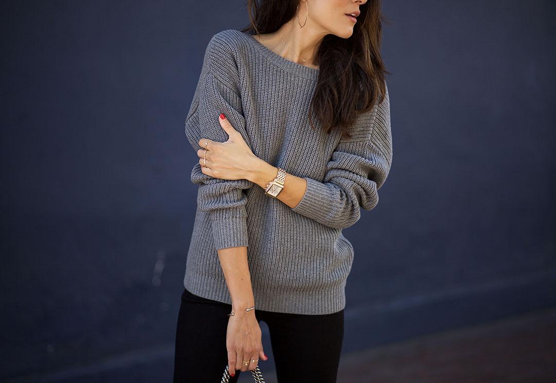 Callahan-Backless-Chunky-Sweater.jpg