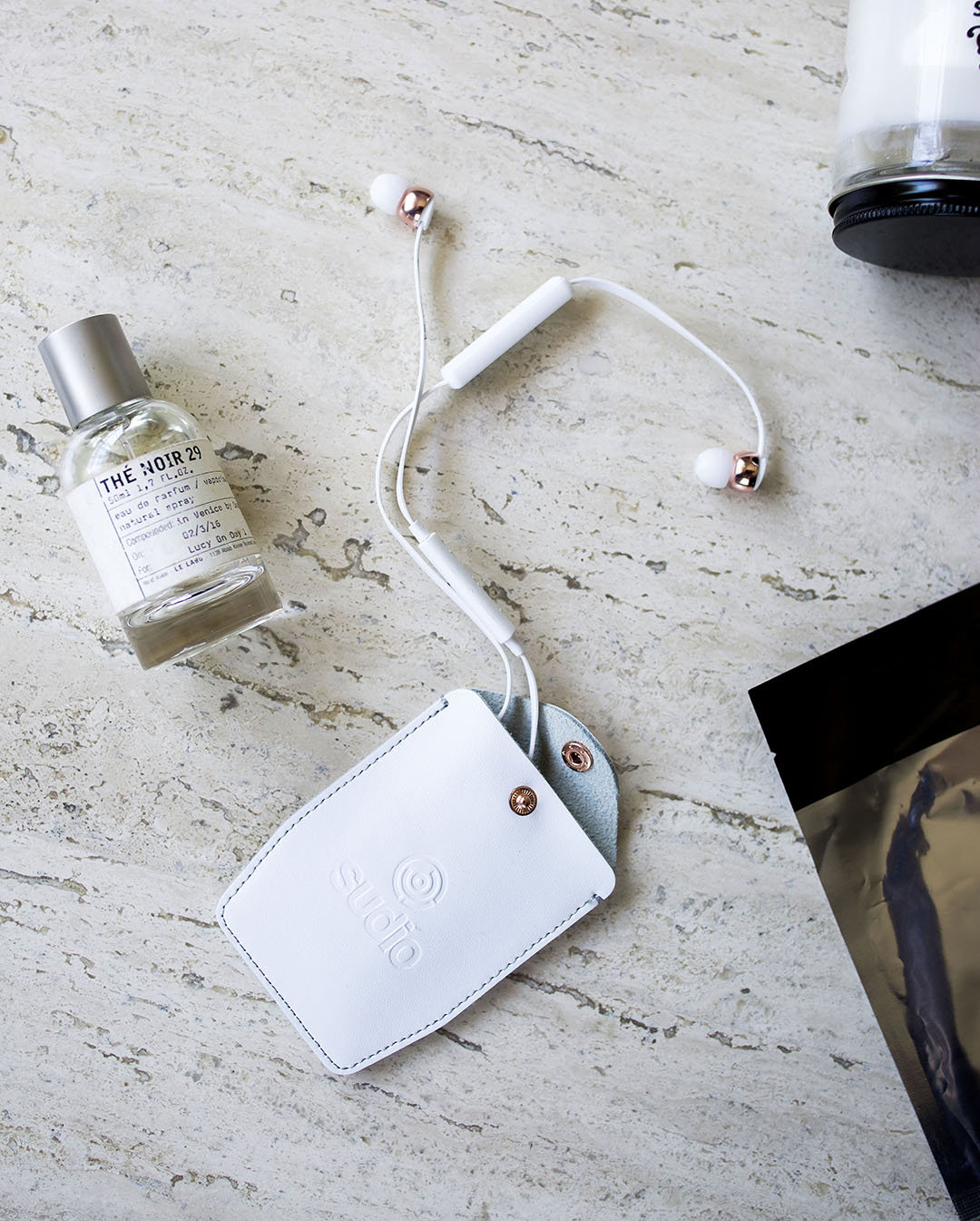 Sudio-Wireless-Headphones-Luxury-Travel-Essentials.jpg