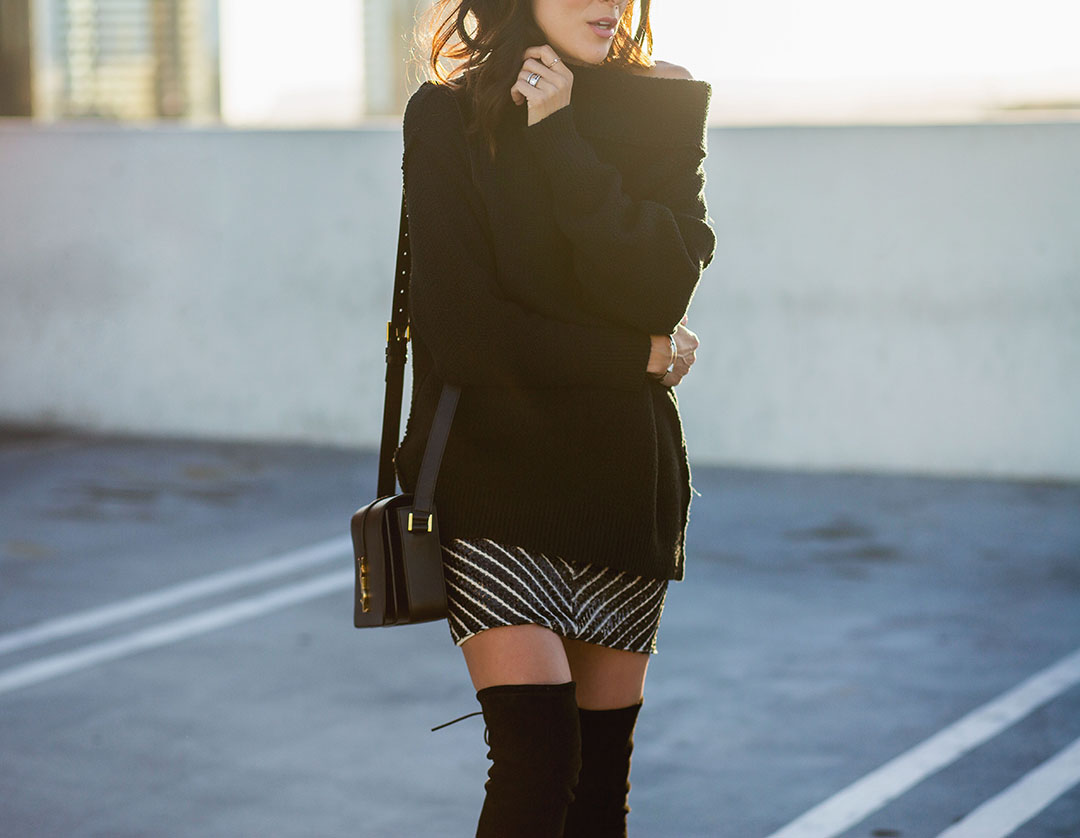 Off-Shoulder-Free-People-Sweater-and_OTK-Boots.jpg