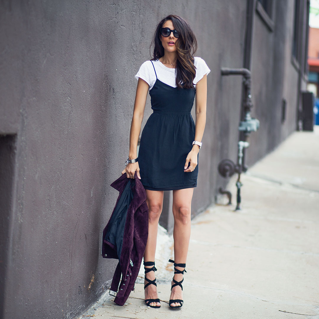 Styling-Summer-Pieces-into-Fall.jpg