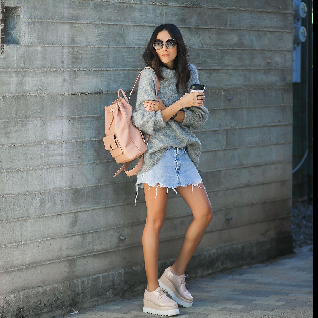 Casual-Streetstyle-Fashion.jpg