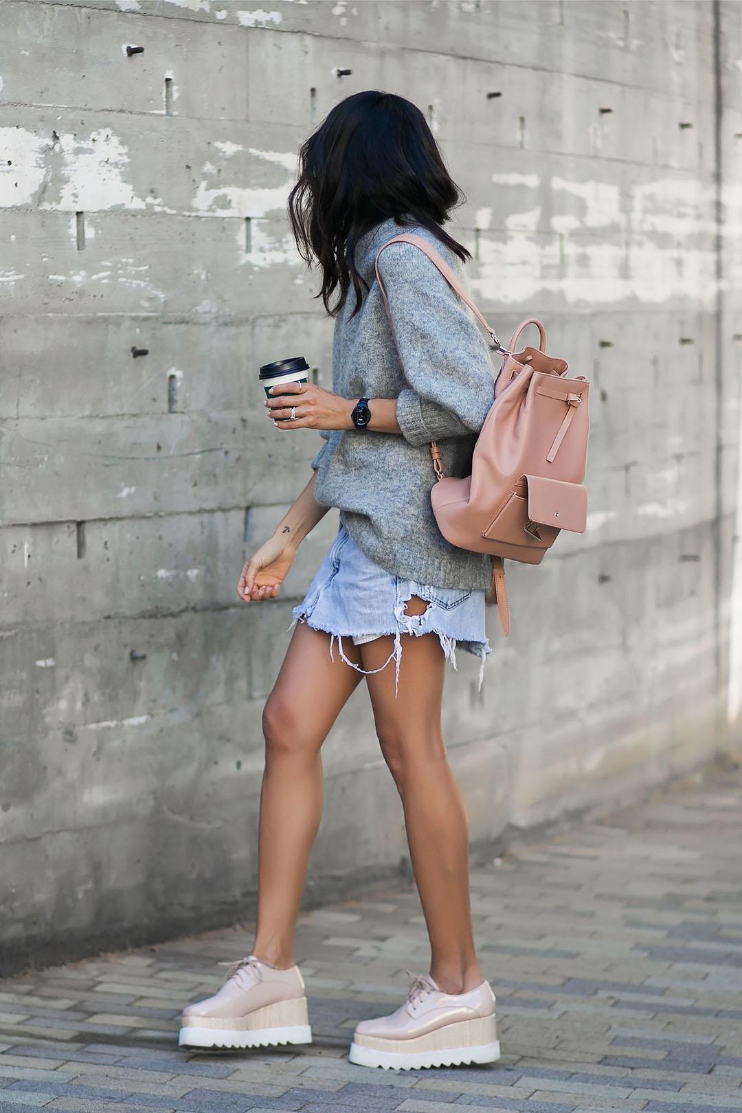 Coffee-Style-in-Esemble-Backpack.jpg