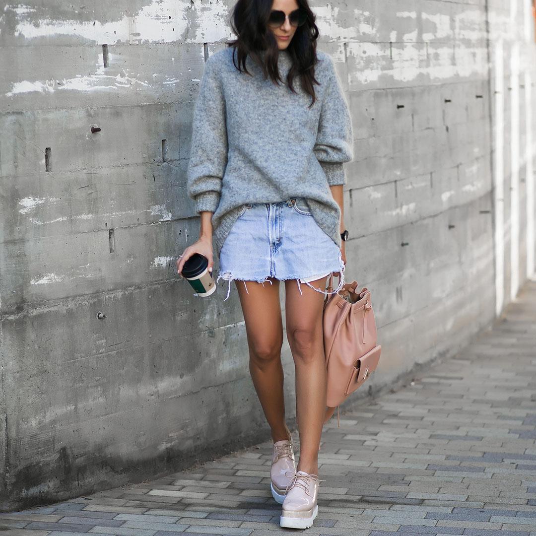 Mohair-Sweater-Levis-Skirt.jpg