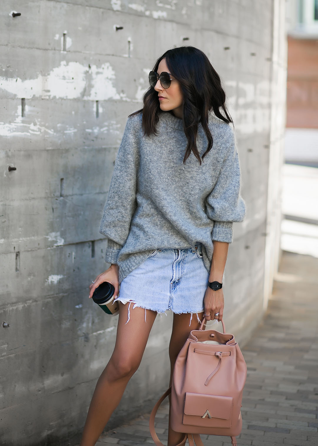 Esemble-Blush-Backpack-Mohair-Sweater.jpg