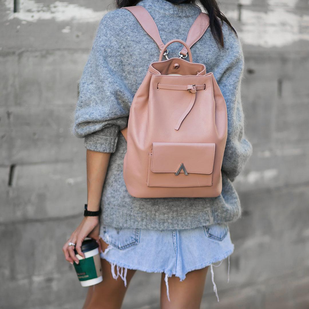 Esemble-Backpack-Mohair-Sweater.jpg