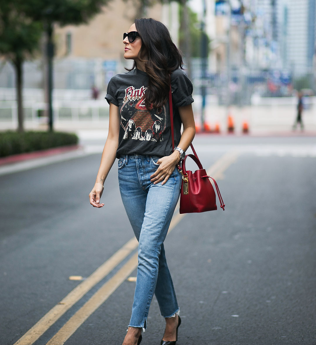 Band-Tees-and-Streetstyle.jpg