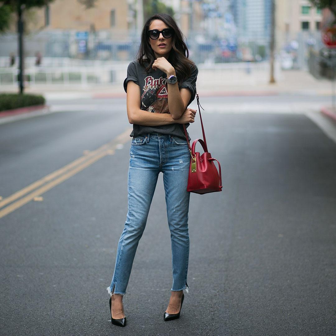 GRLFRND_Jeans-and-Band-Tshirts.jpg