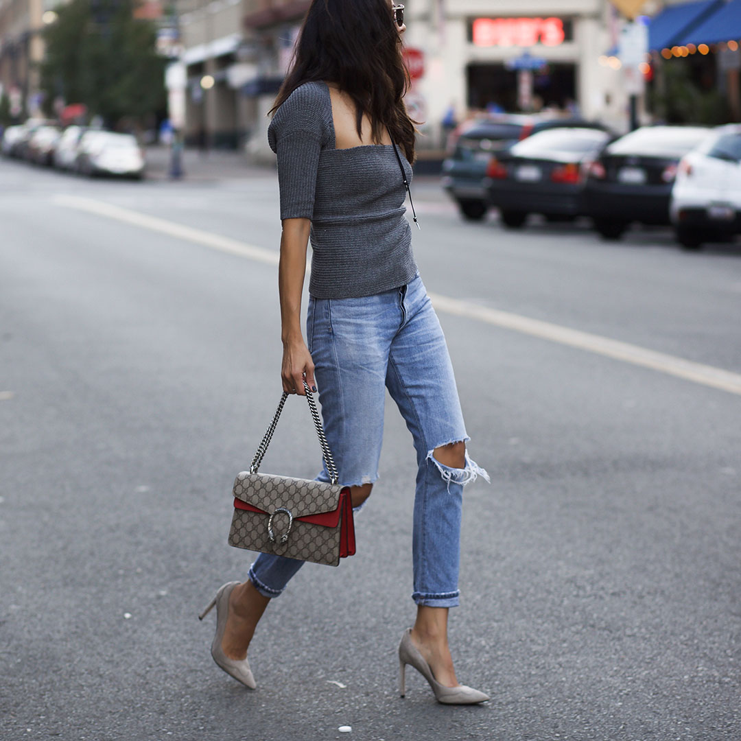 SheIn-Sweater-Citizens-of-Humanity-Jeans.jpg