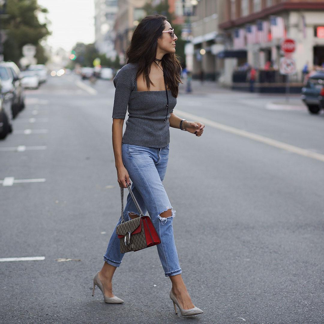 Streetstyle-Denim-and-Sweater.jpg