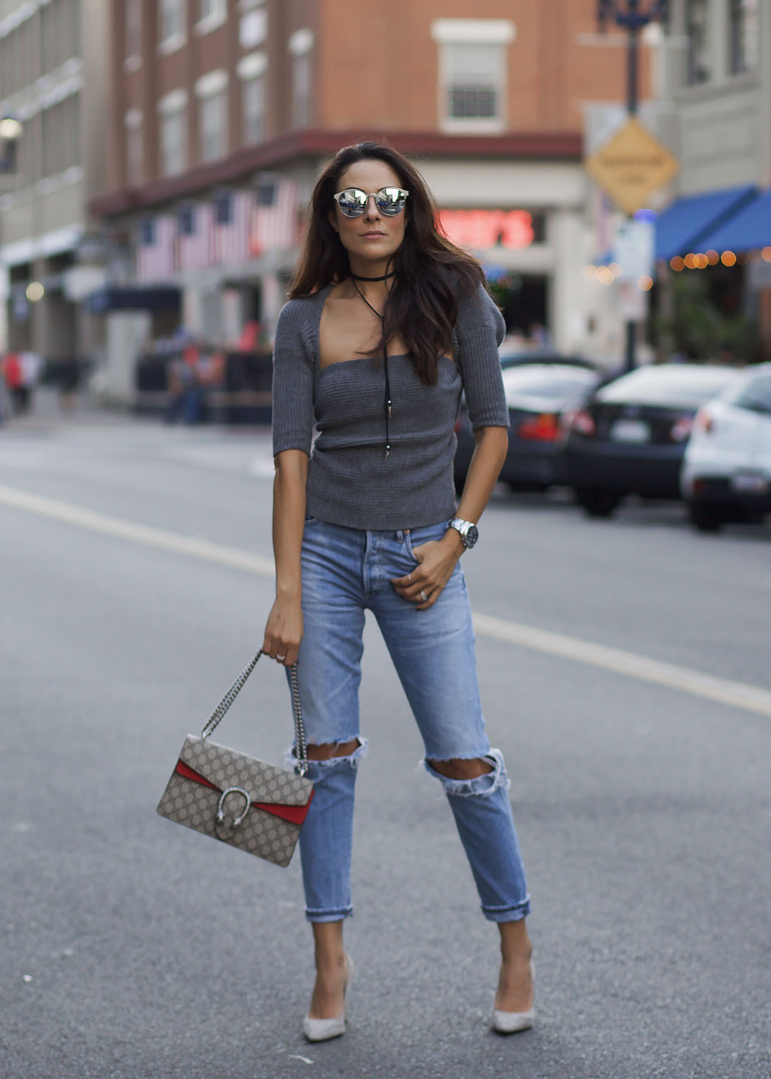 Sweater-and-Denim-with-Gucci-Bag.jpg