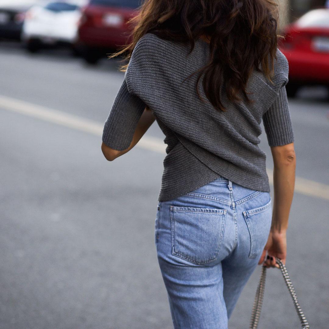 Wrap-Sweater.jpg