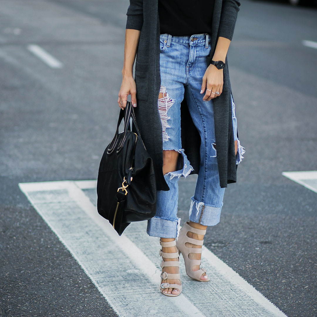 Ripped-Denim-and-Kendall-and-Kylie-Shoes.jpg
