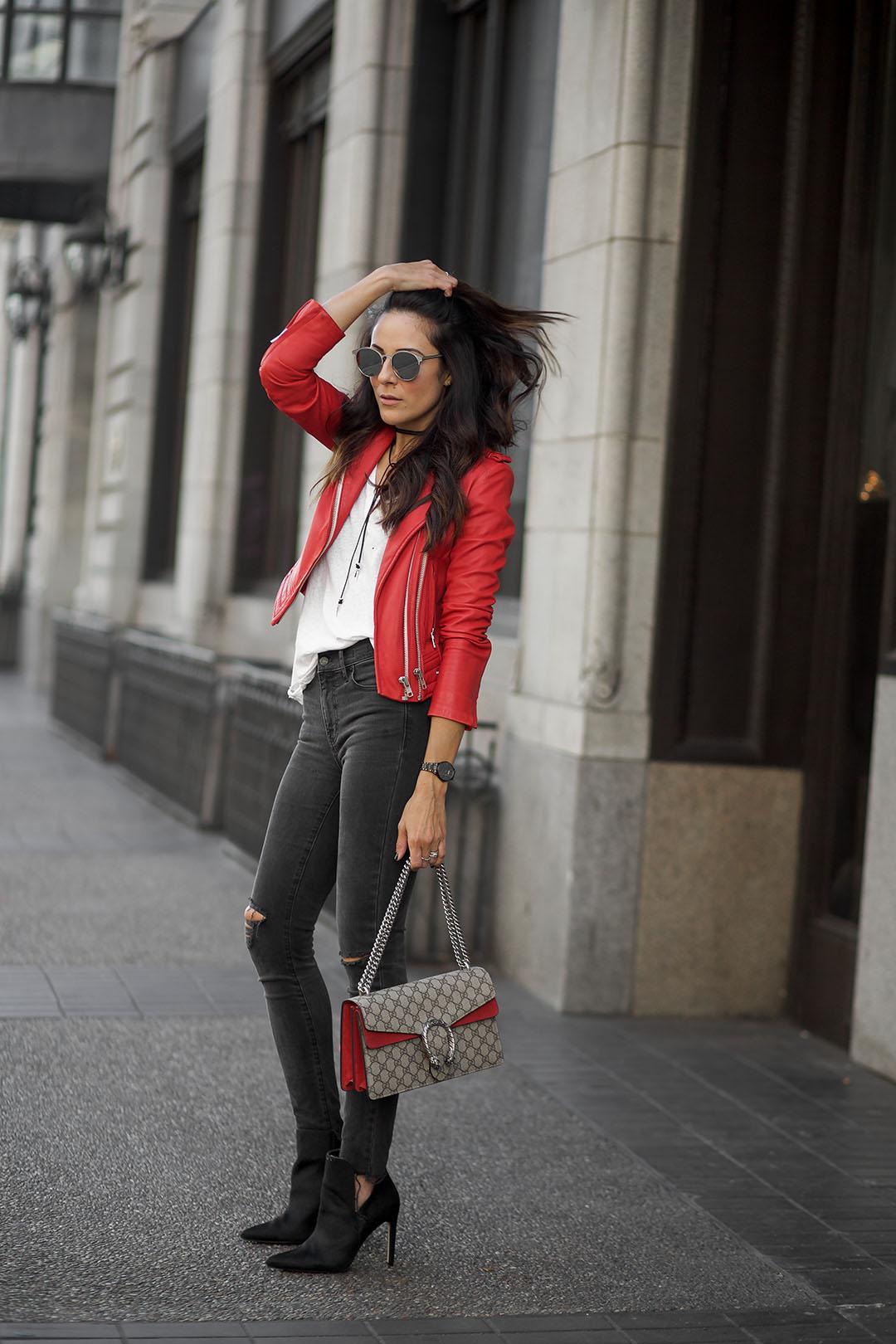 IRO-jacket-Gucci-Dionysus-Bag-Madewell-Jeans.jpg
