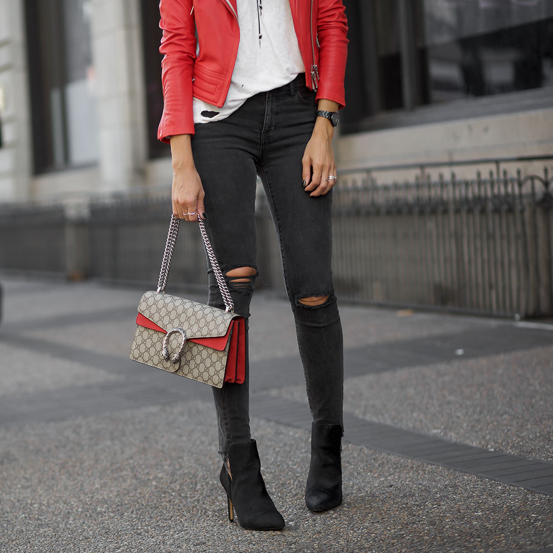 IRO-jacket-Gucci-Dionysus-Bag-Madewell-Jeans-Zara-Boots.jpg