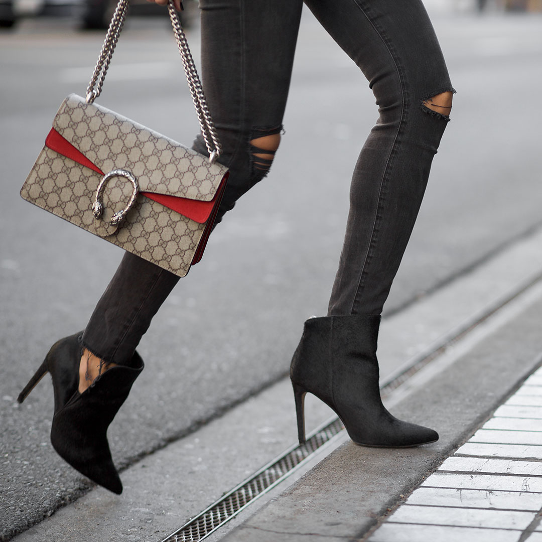 Gucci-Dionysus-Bag-Madewell-Jeans-Zara-Boots.jpg