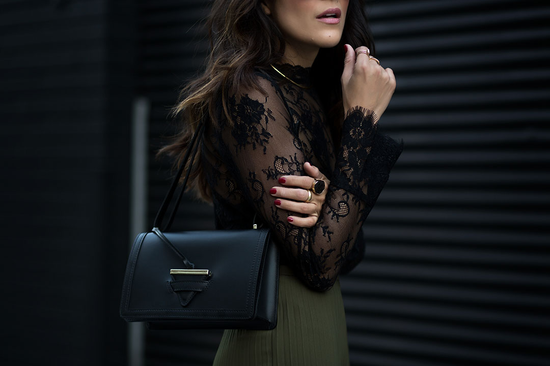 Holiday_Looks_Lace-Detail.jpg
