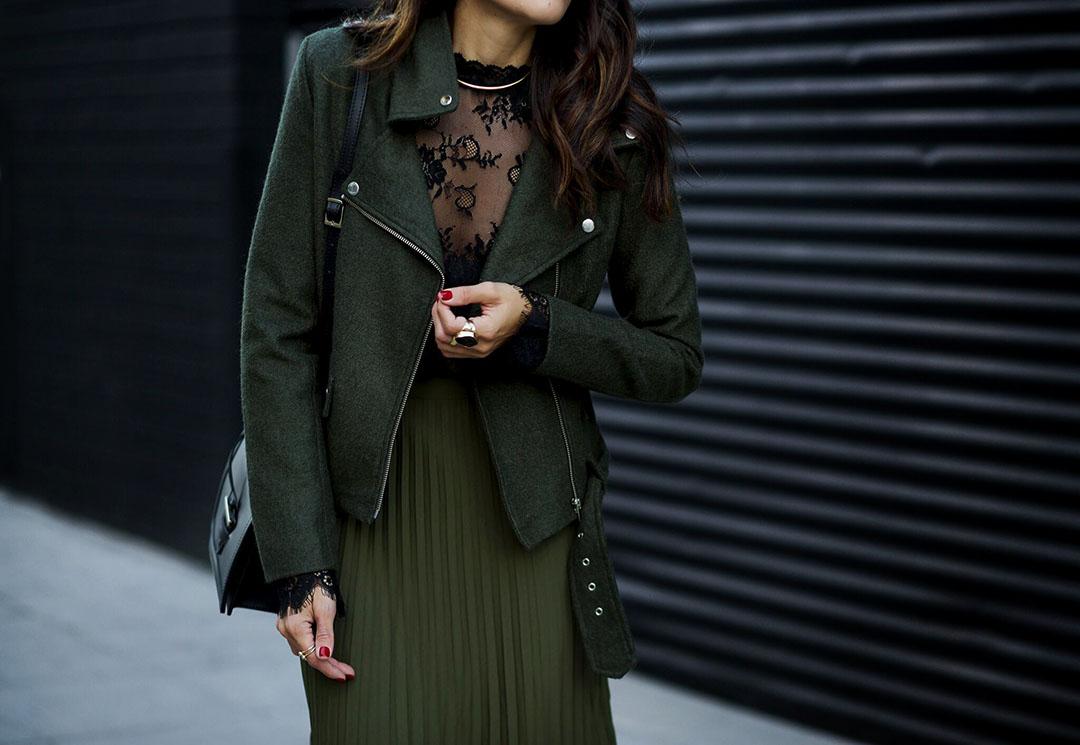 Lace_Holiday_Style_Gorjana.jpg