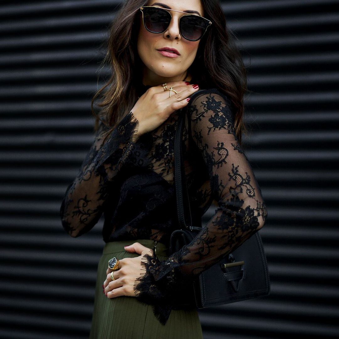 Lace_Fashion_Details_Holiday_Style_In_H&M.jpg