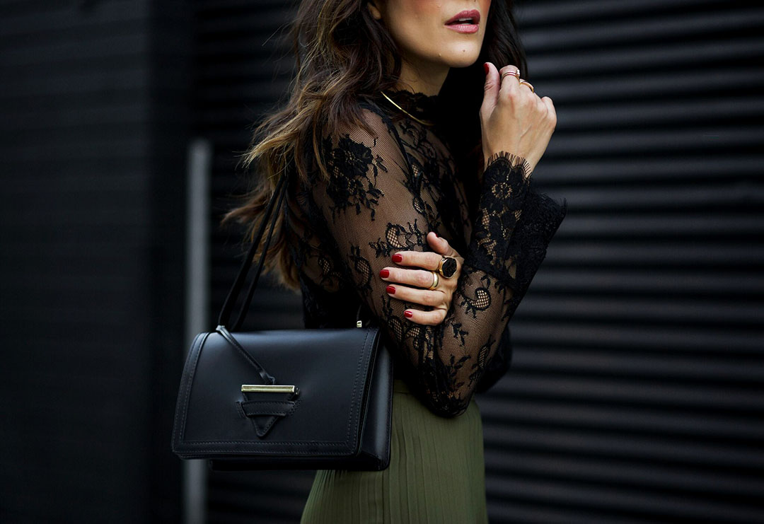 Holiday_Outfit_Lace_H&M_Top.jpg