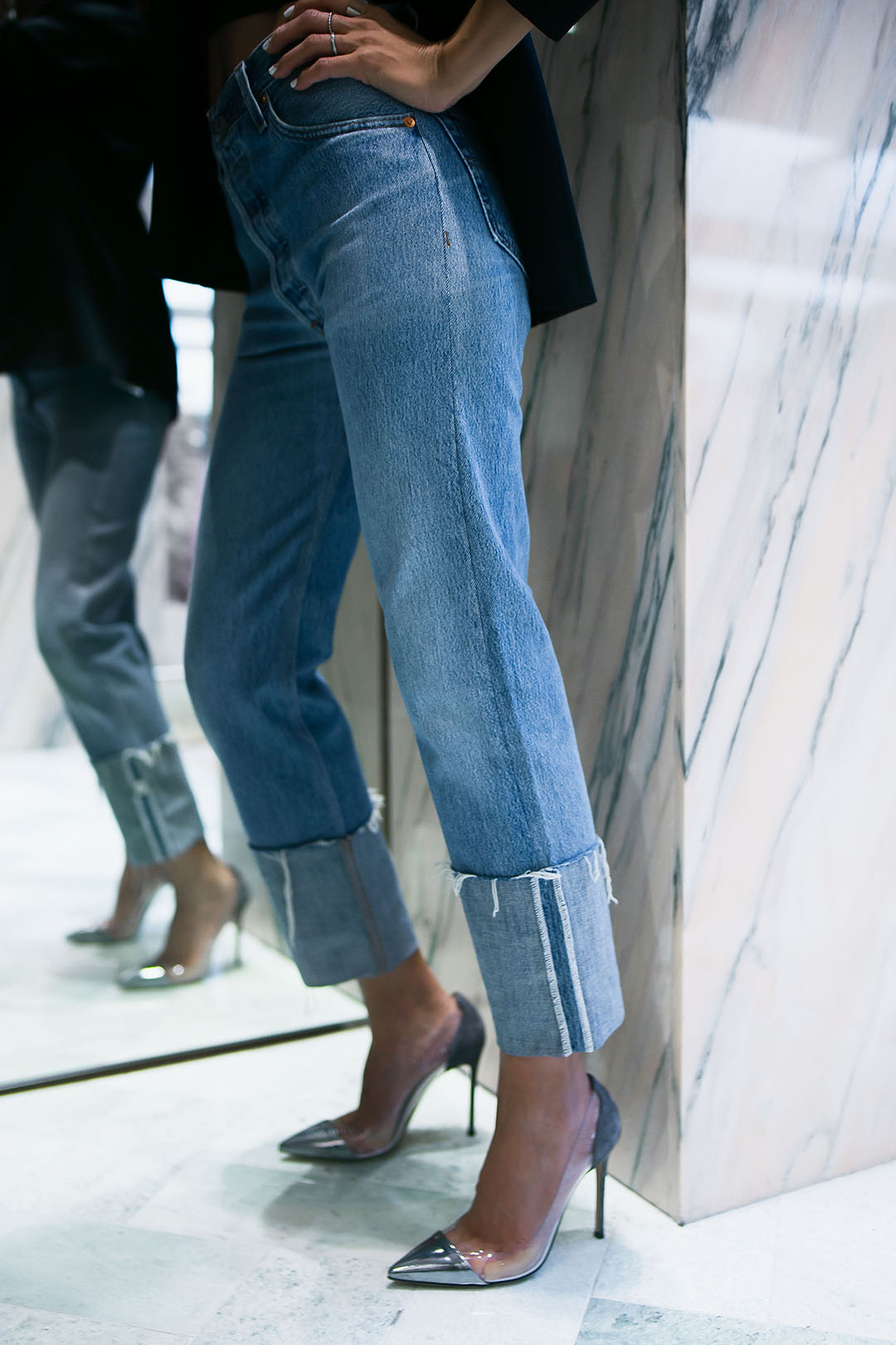 The_Webster_Redone_Jeans_Gianvito_Rossi_Pumps.jpg