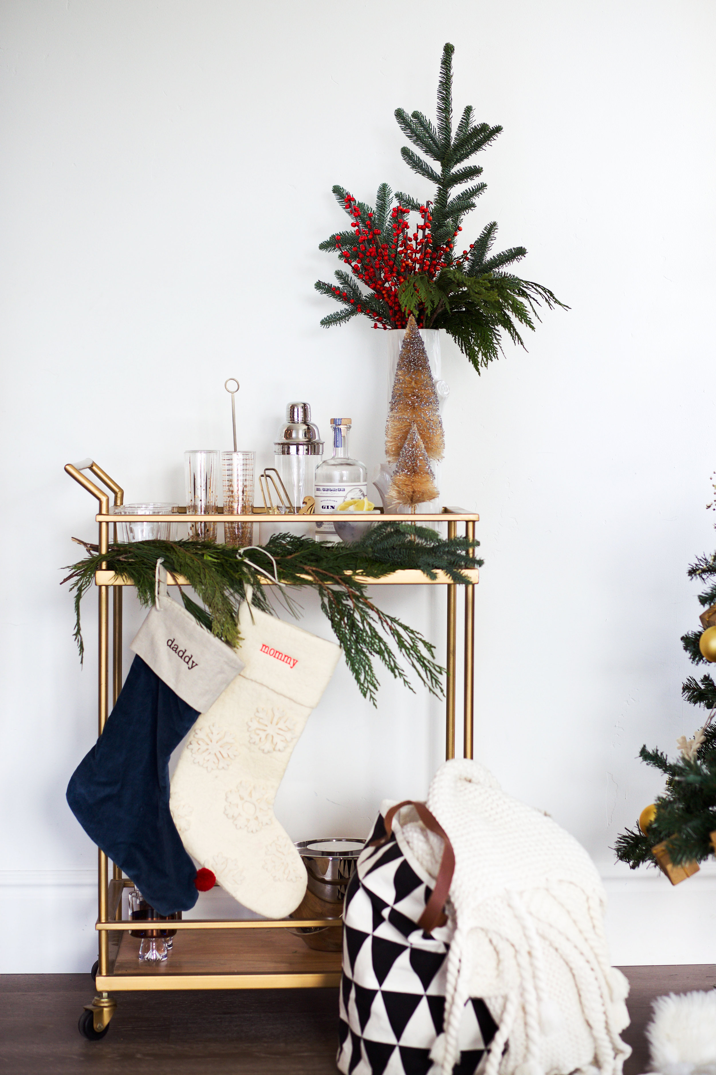 Christmas_Bar_Cart_Stockings_Cocktail_Home_Decor.jpg