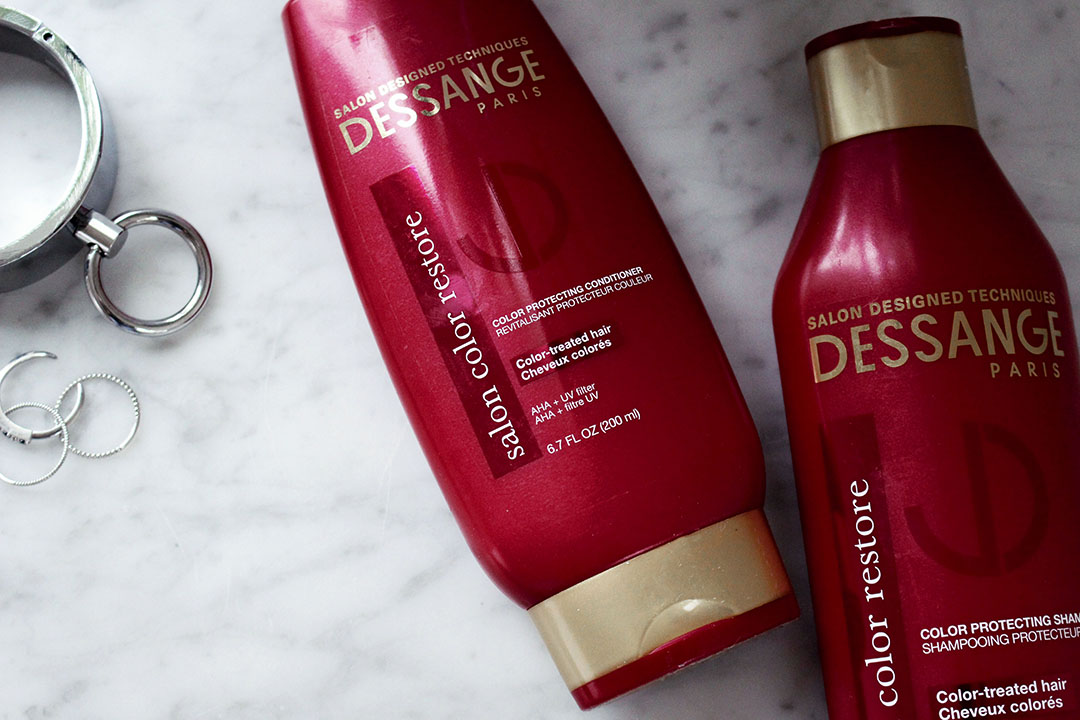 Dessange_Hair_Products_Target.jpg