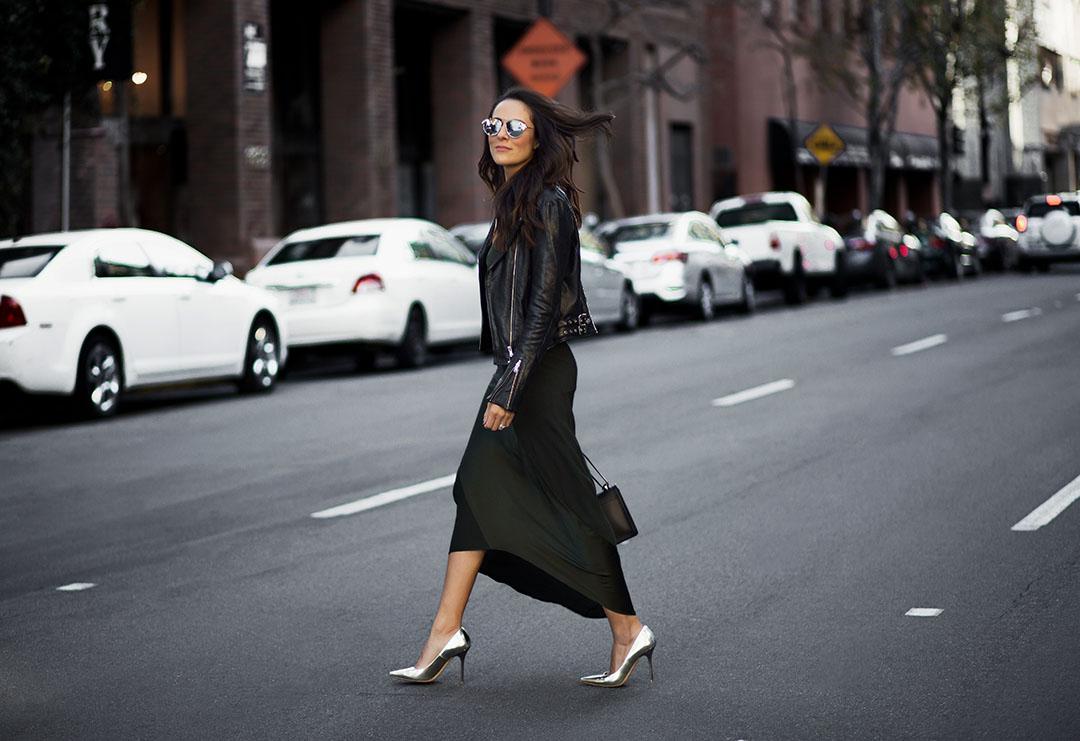 MLM_Satin_Dress_Leather_Jacket.jpg