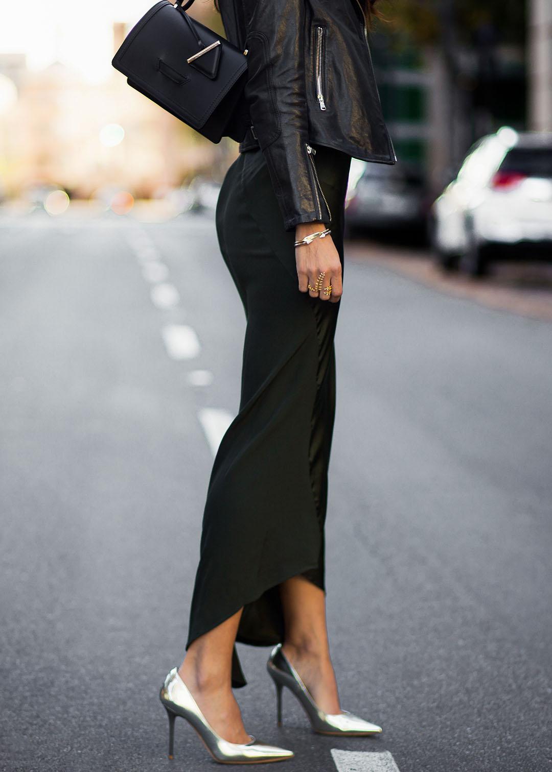 MLM_Satin_Dress_Jimmy_Choos_Camelia_Roma.jpg