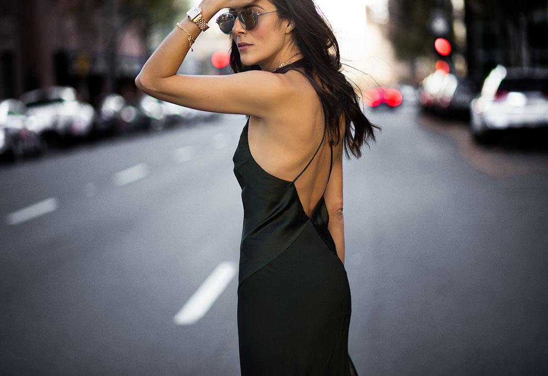 MLM_Satin_Dress.jpg
