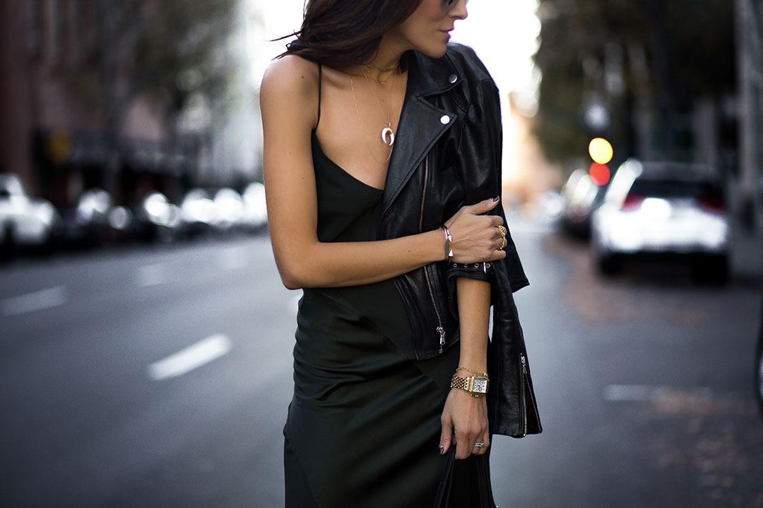 MLM_Satin_Dress_DSTLD_Biker_Jacket.jpg
