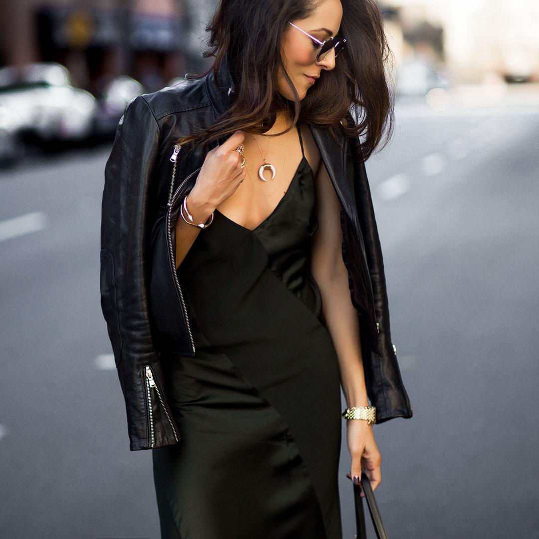 MLM_Satin_Dress_DSTLD_Leather_Jacket.jpg