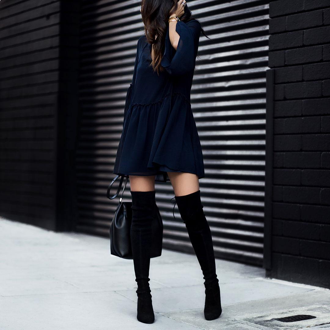 The_Fifth_Label_Dress_Stuart_Weitzman_Boots.jpg