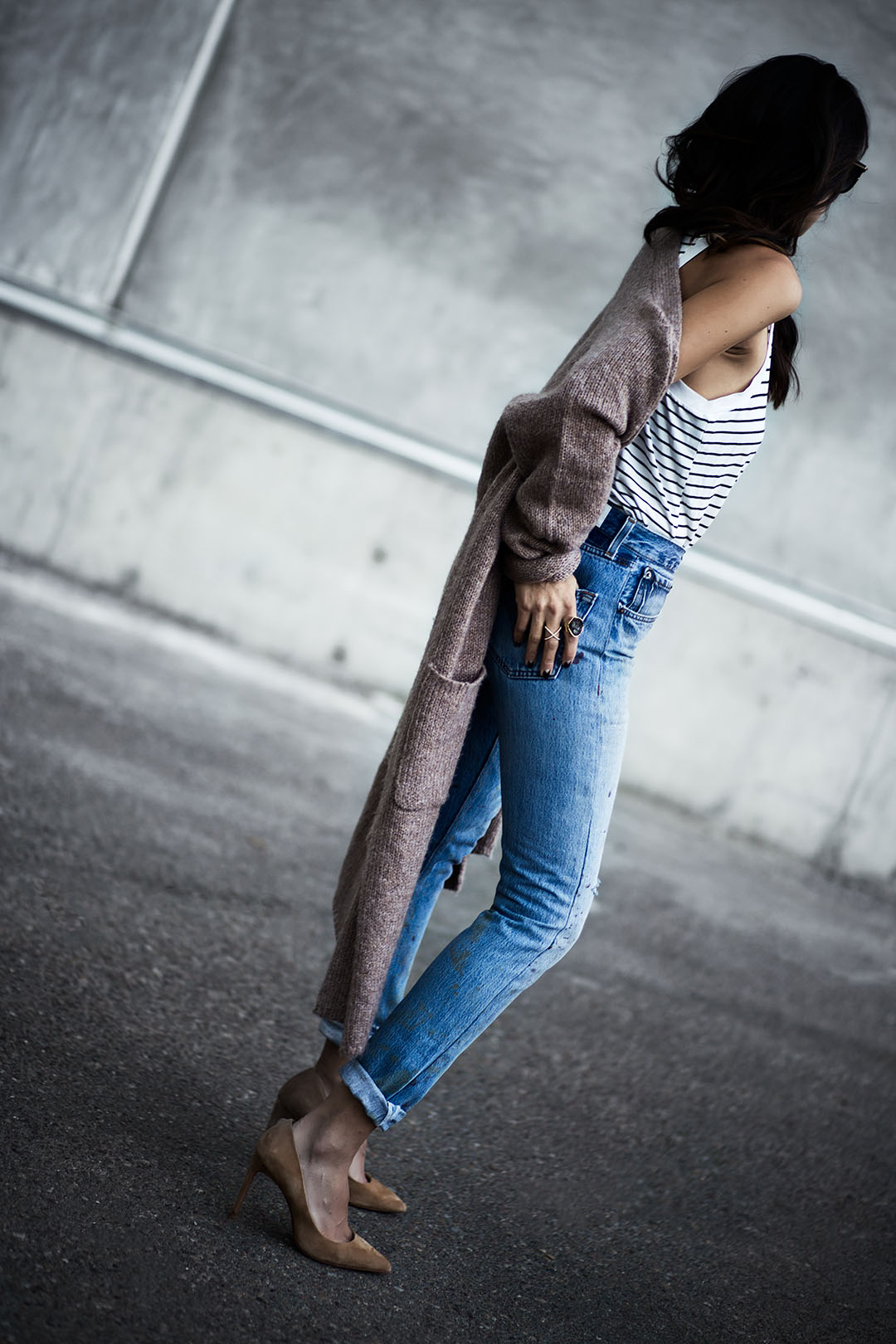 Shop_Redone_Jeans_Long_Cardigan.jpg