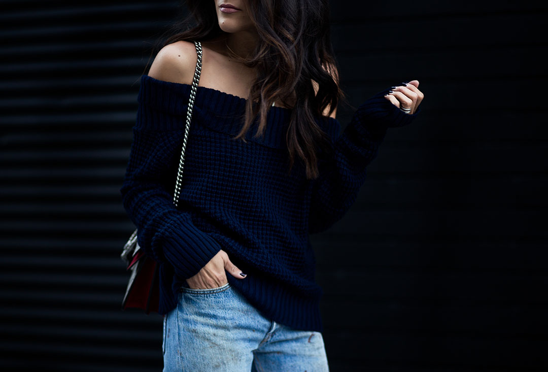 Shop_Redone_Denim_Off_SHoulder_Sweater.jpg