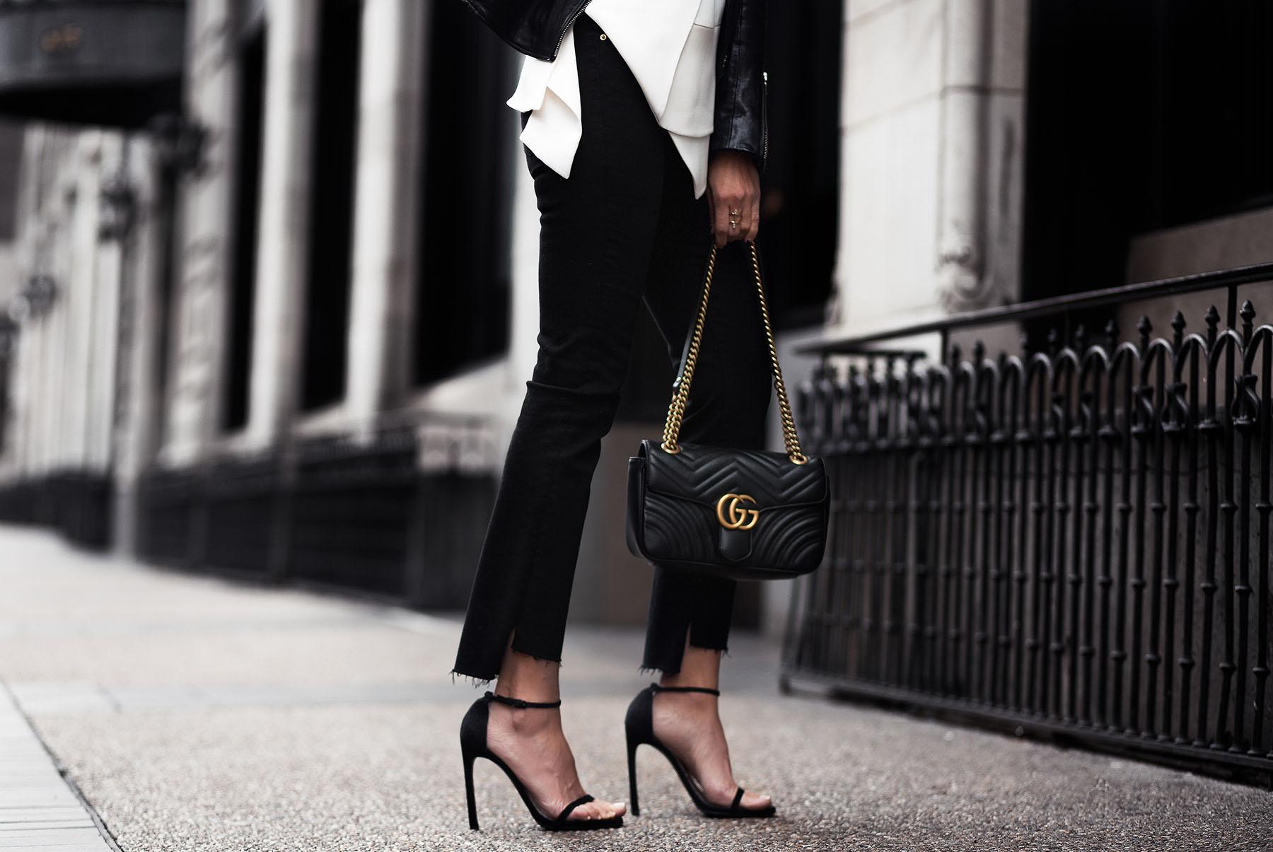 Stuart_Weitzman_Frame_Denim_Gucci_Marmont.jpg