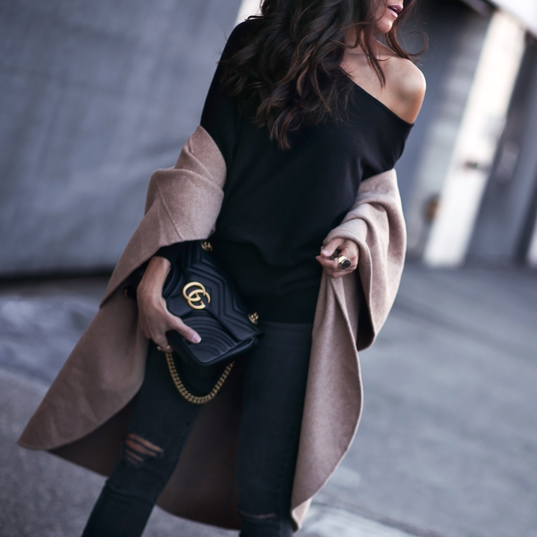Free_People_Sweater_Camel_Coat_Gucci_Marmont_Bag.jpg