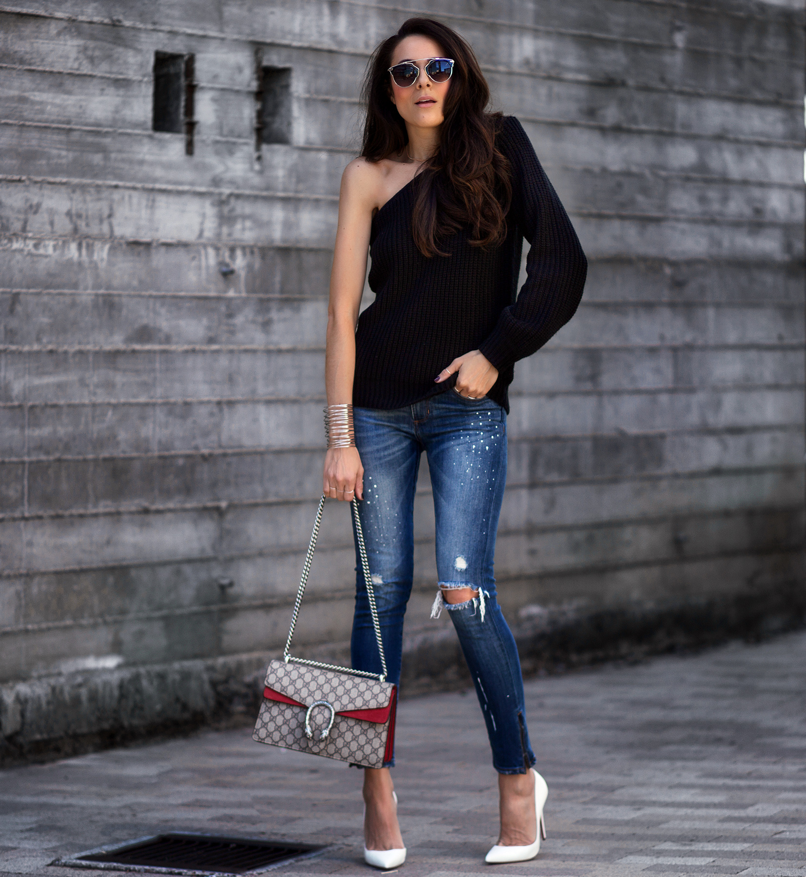Olivaceous_Sweater_Bloomingdales_Gucci_Dionysus_Christian_Louboutin.jpg