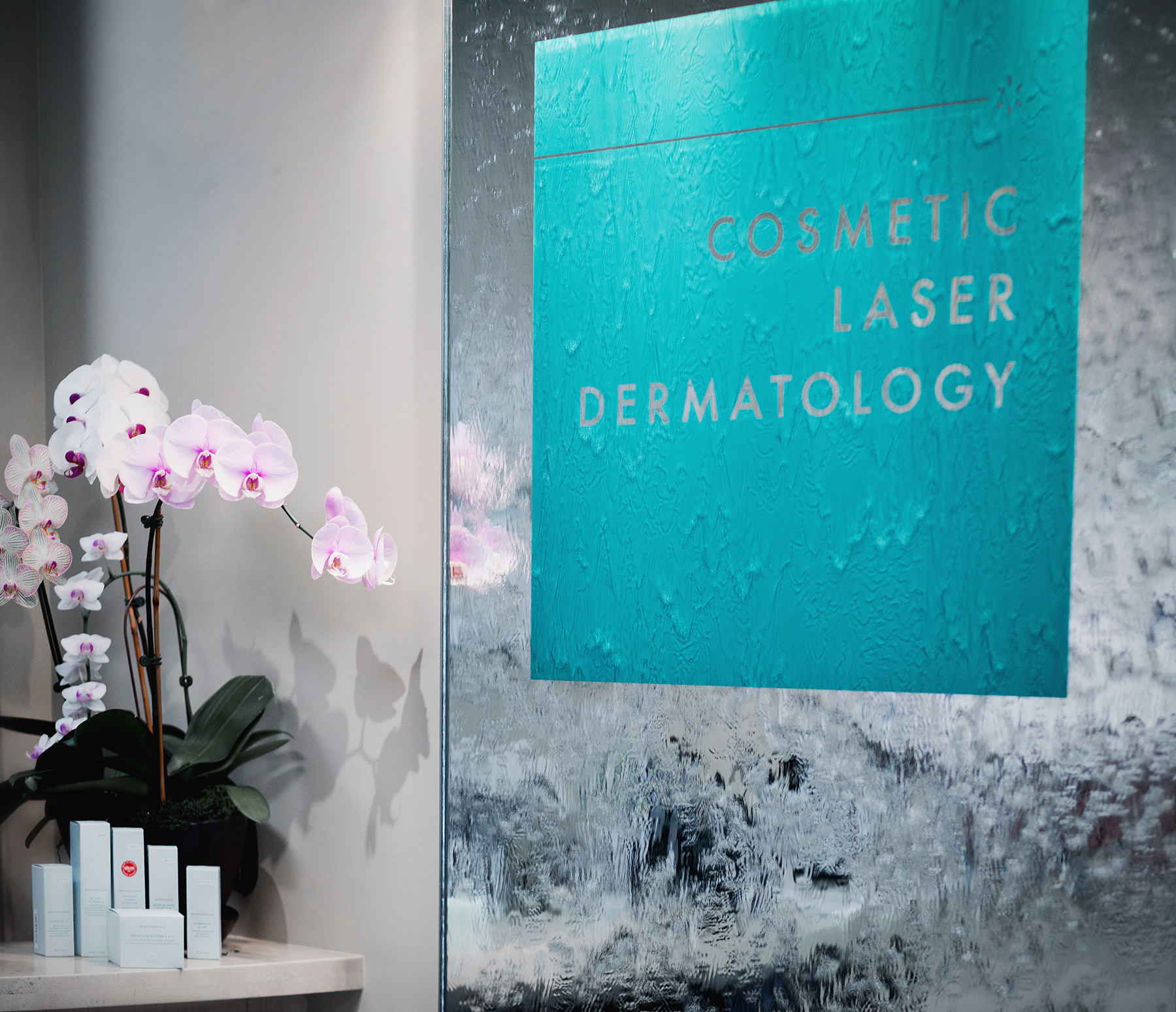 Skinceuticals_Spa_Skincare-Beauty_Blogger.jpg