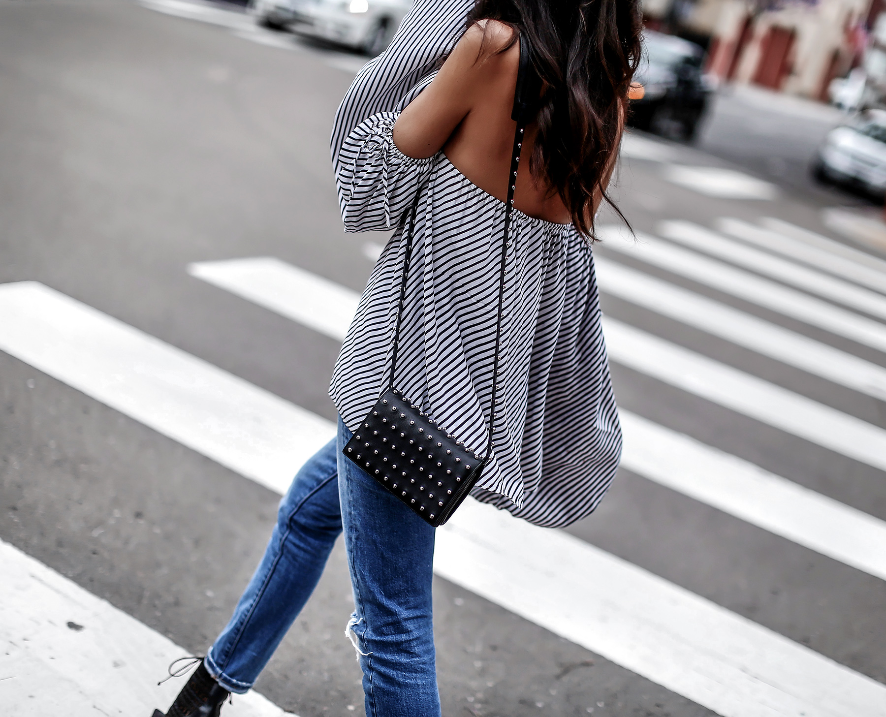 High_Rise_Distressed_Levis_Jeans_MLM_Striped_Off_The_Shoulder_Top_Alexander_Wang_Studded_Bag.jpg