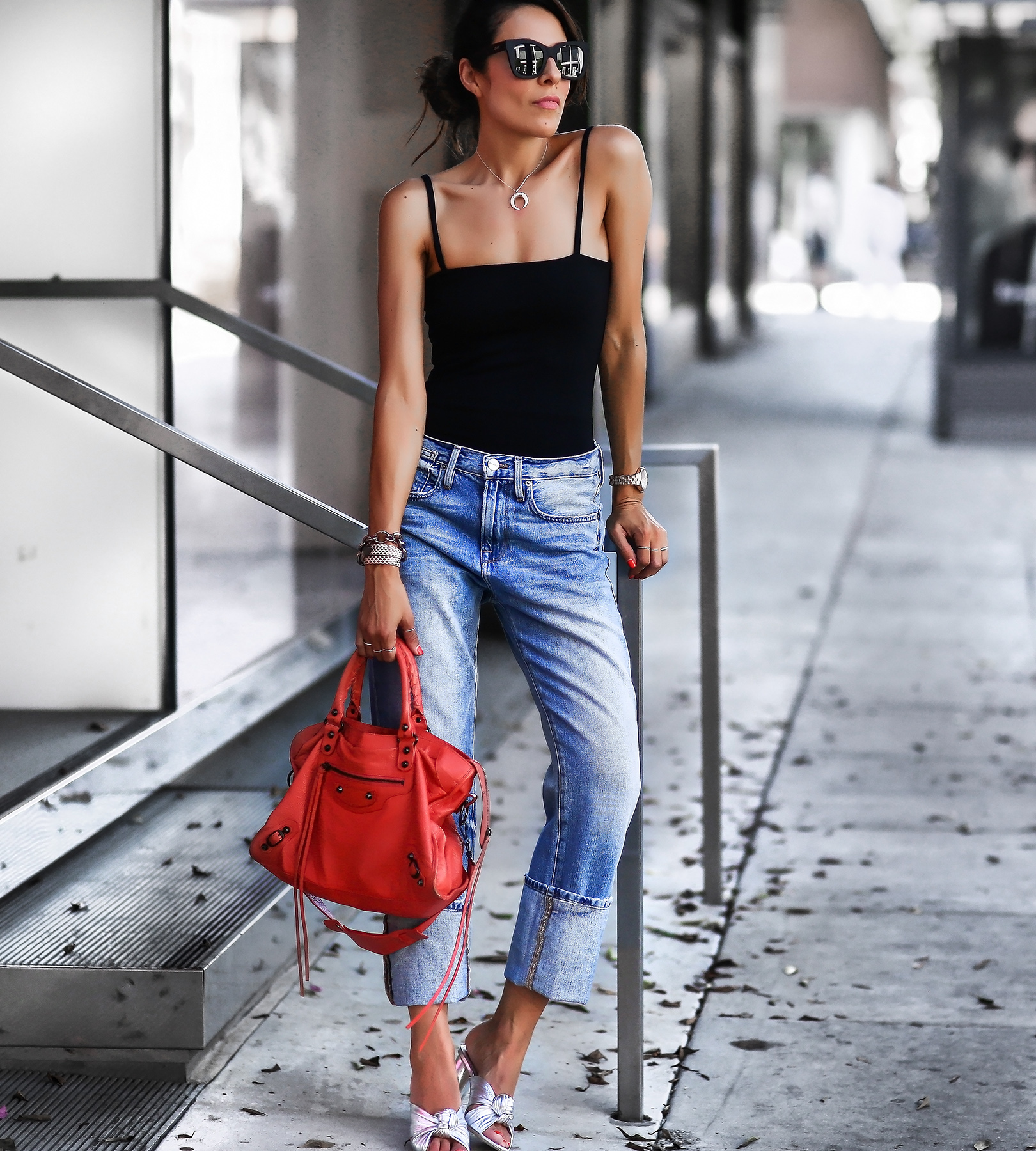 David_Lerner_FRAME_Denim_Balenciaga_Bag.jpg