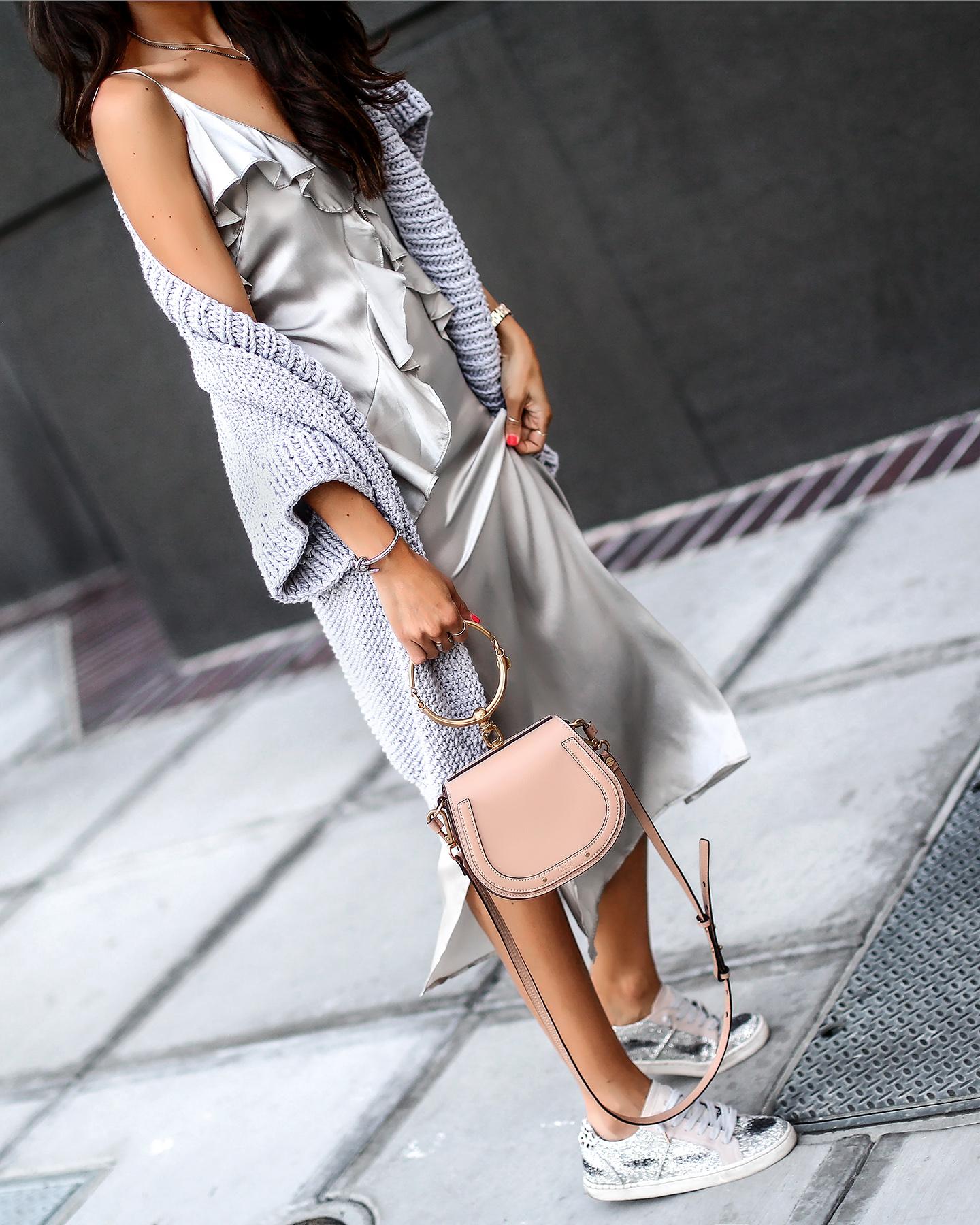 MLM_the_Label_Ruffle_Dress_I_Love_Mister_Mittens_KImono_Sweater_Dolce_Vita_Sneakers_Chloe_Nile_Bag.jpg