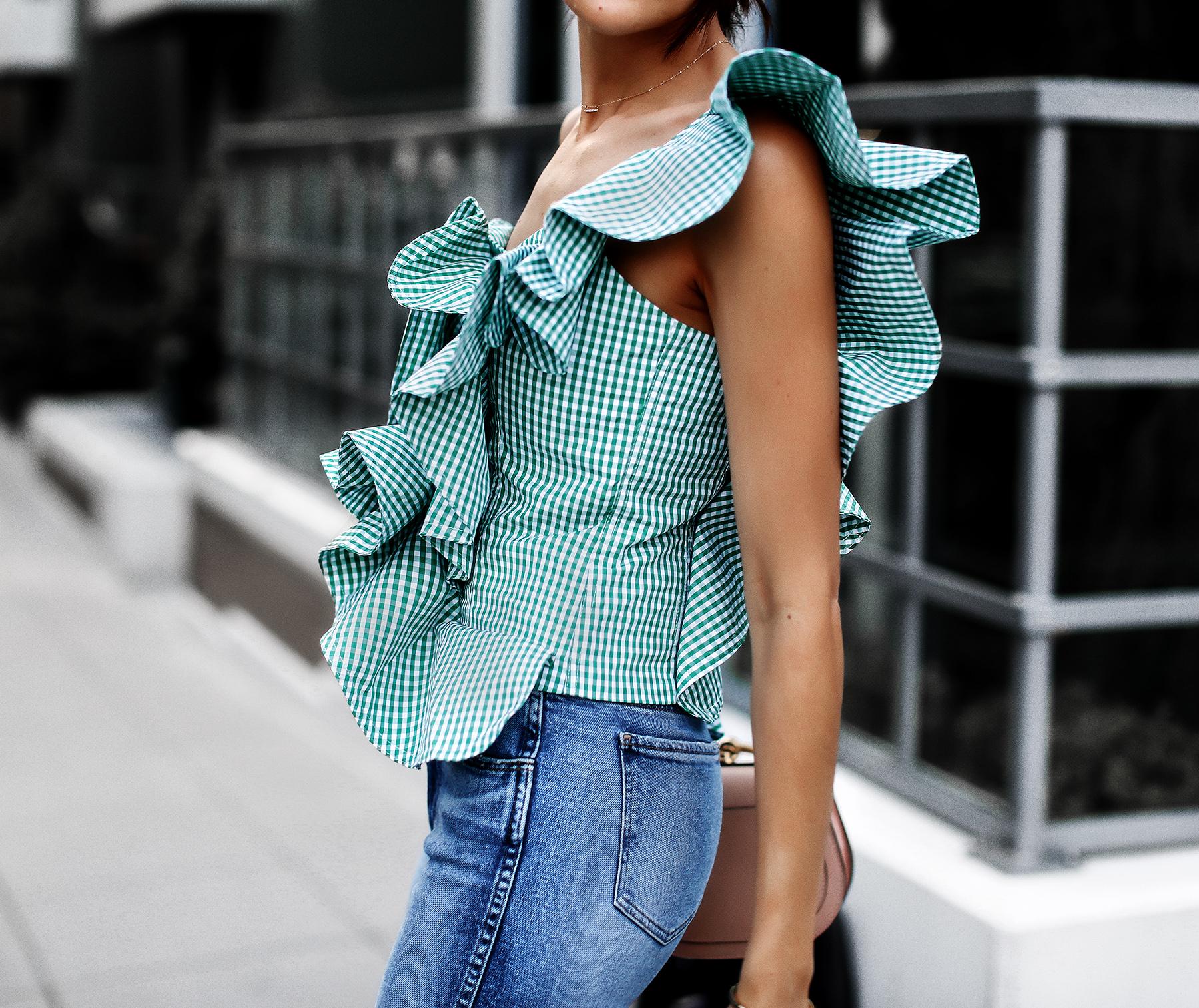Stylekeepers Ruffled Bustier Top.jpg