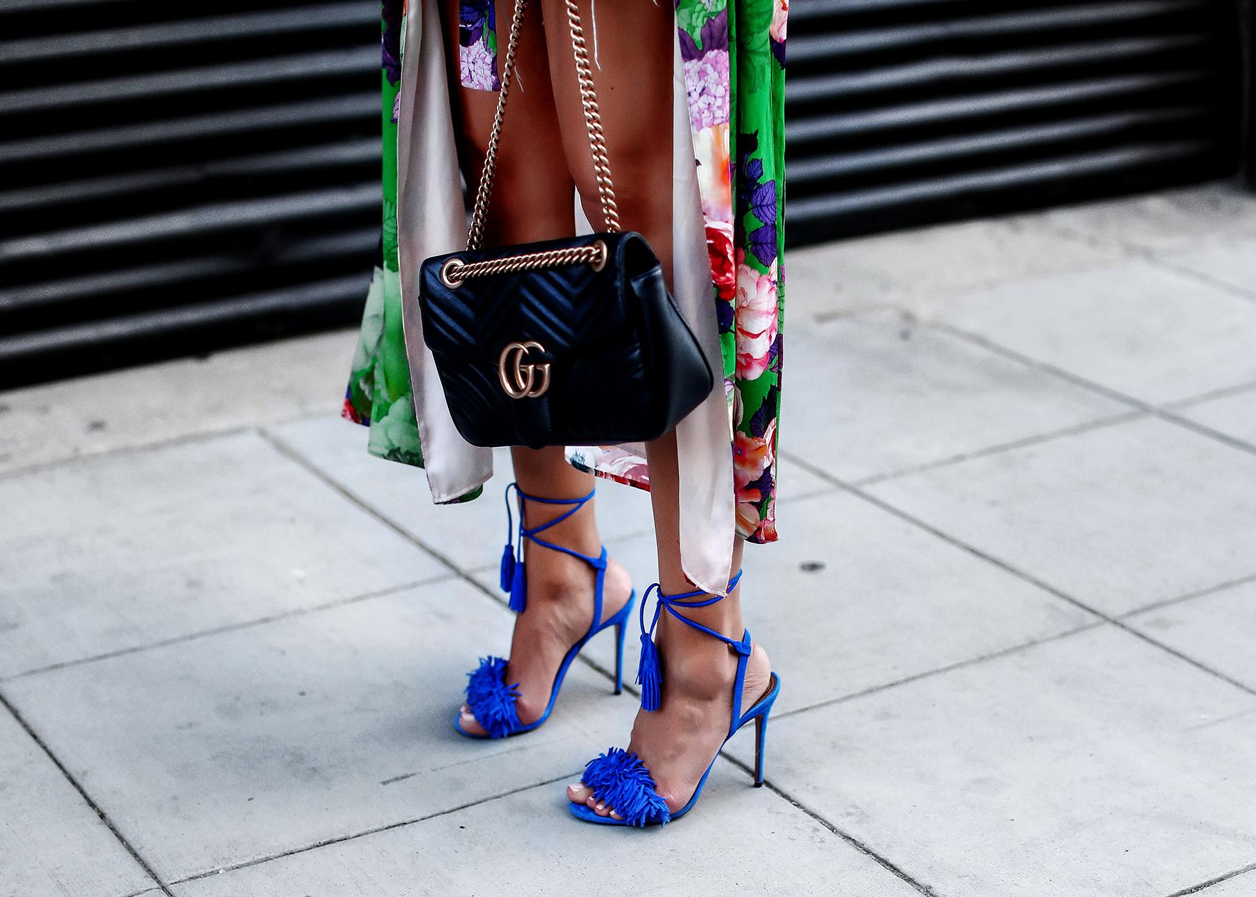 Aquazzura Wild Thing Sandals and Gucci Marmont Bag.jpg