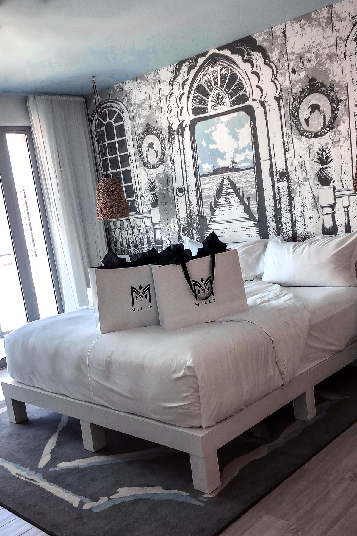 Baha Mar Resorts Hotel Room Bahamas Milly Does the Bahamas.jpg