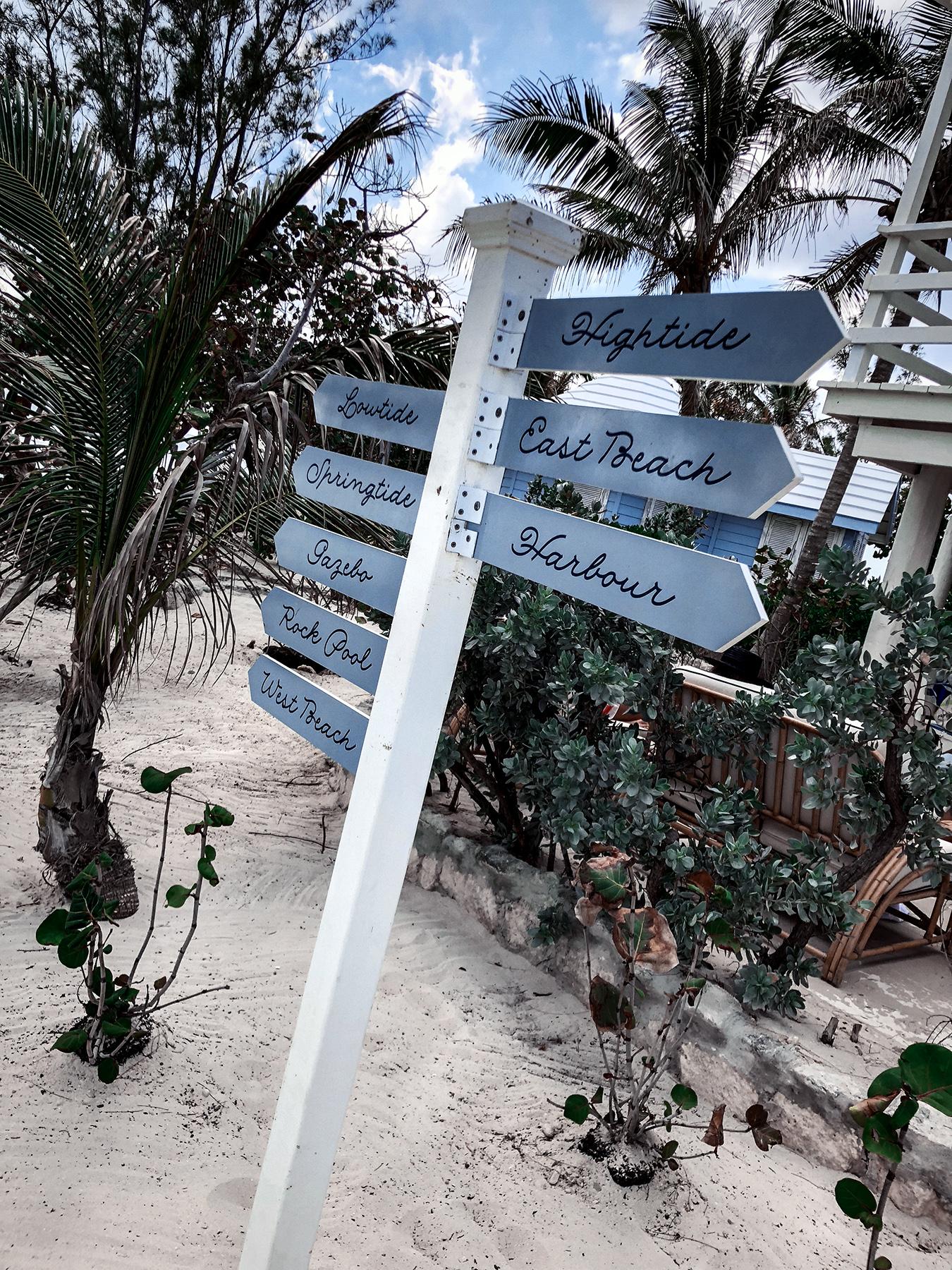 Baha Mar Resorts Bahamas Milly Does the Bahamas.jpg