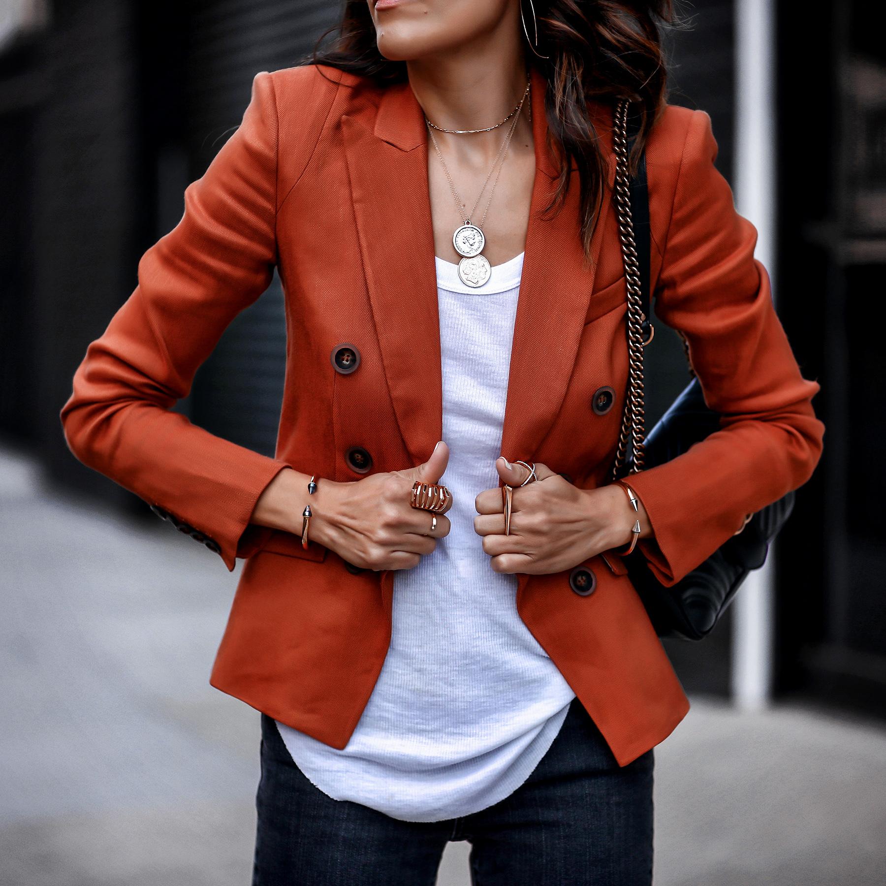 Veronica Beard Blazer Asos Jeans Latin Blogger Lucys Whims.jpg