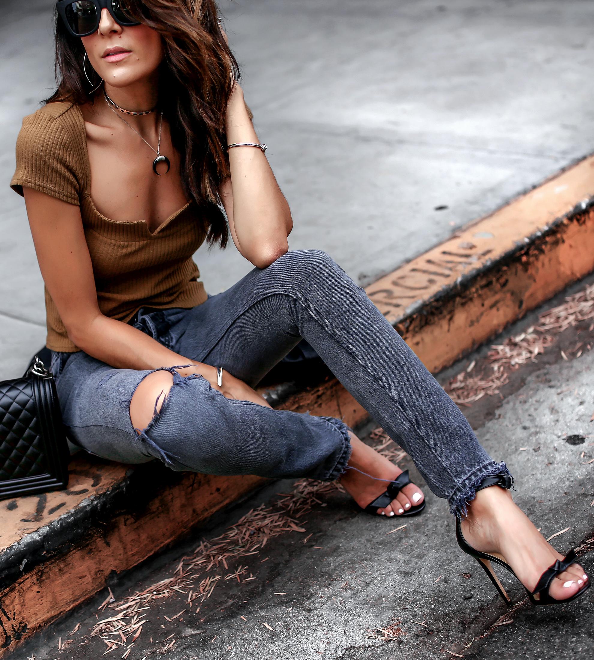 Ebay Levis Shop Redone Jeans Streetstyle Fashion.jpg