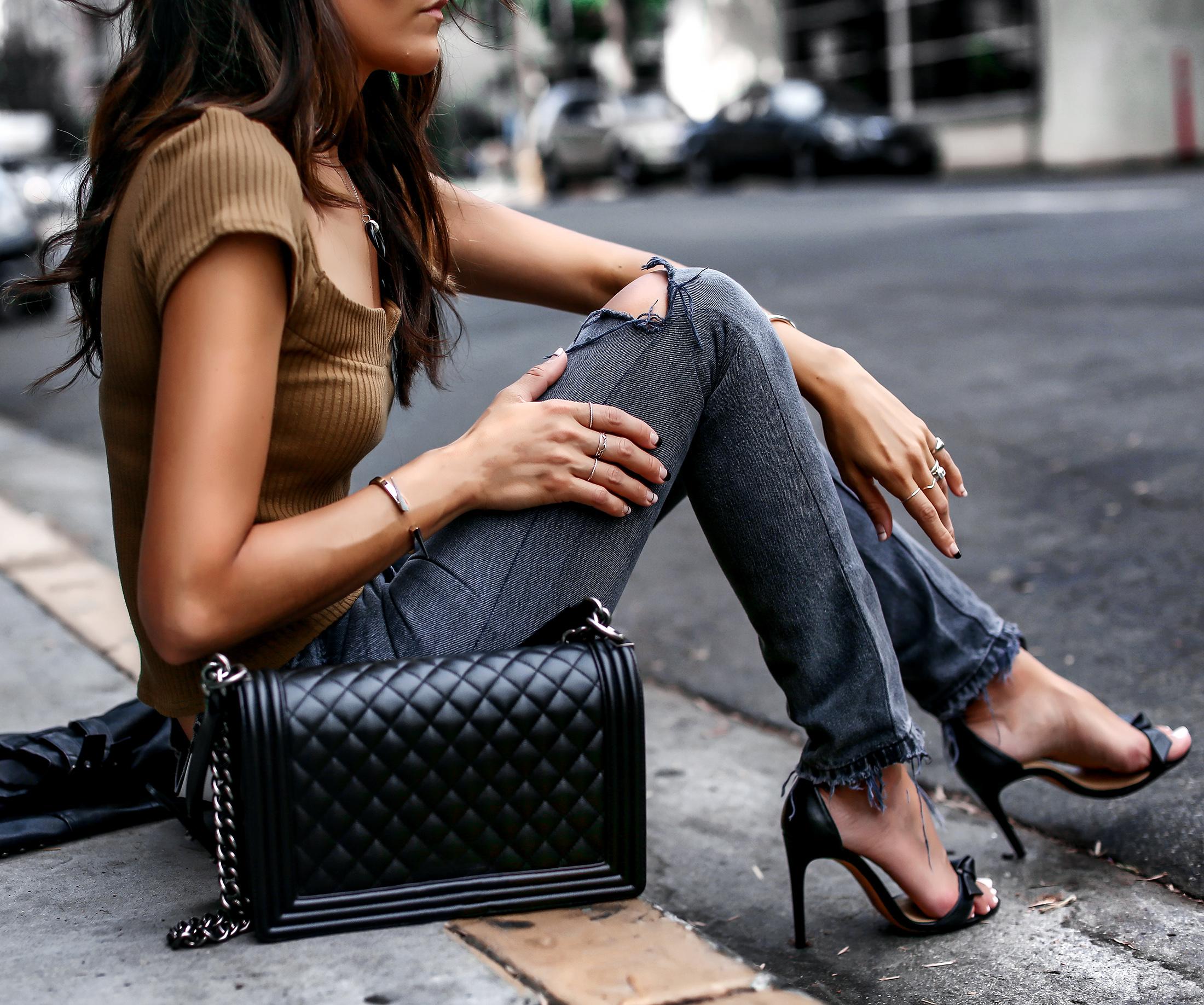 Ebay Levis Streetstyle Shop Redone Jeans.jpg