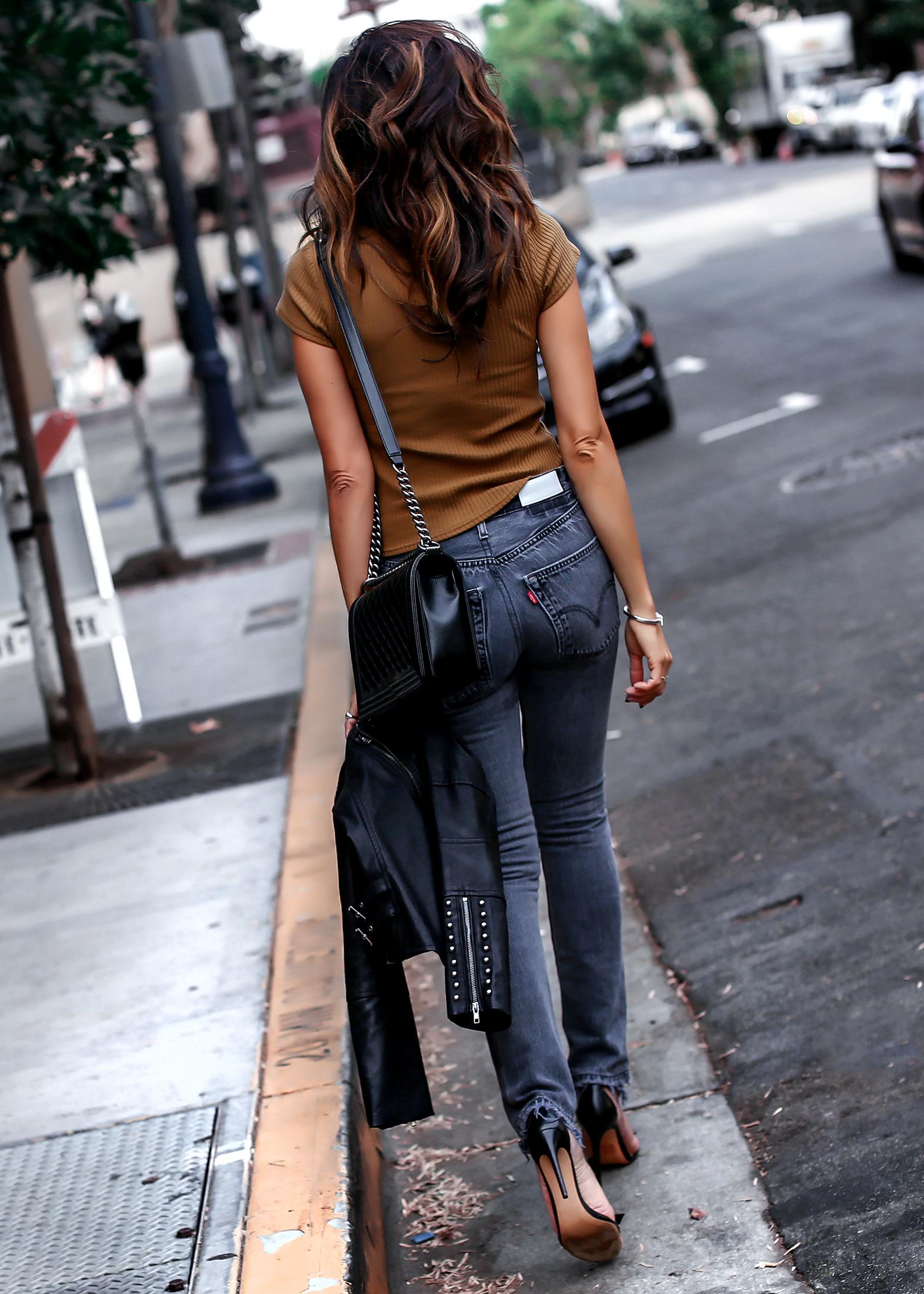 Ebay Levis Shop Redone Denim Streetstyle Fashion Blogger.jpg